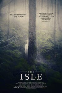 The Isle | Bmovies
