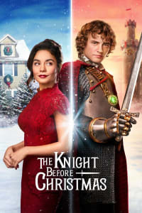 The Knight Before Christmas | Bmovies