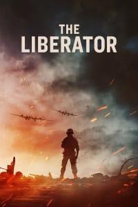 The Liberator - Season 1 | Bmovies