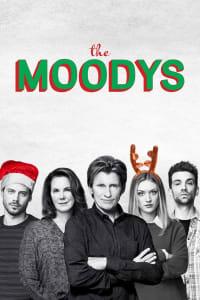 The Moodys - Season 1 | Bmovies