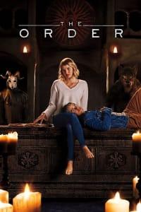 The Order - Season 2 | Bmovies