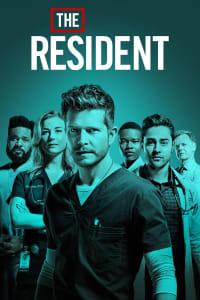 The Resident - Season 3 | Bmovies