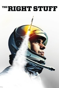 The Right Stuff - Season 1 | Watch Movies Online