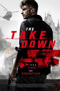 The Take Down | Bmovies