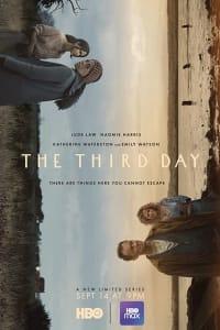 The Third Day - Season 1 | Watch Movies Online