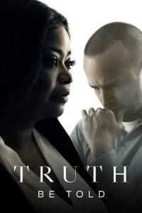 Truth Be Told - Season 1 | Bmovies