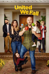United We Fall - Season 1 | Watch Movies Online