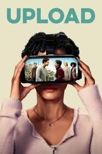Upload - Season 1   Watch Movies Online