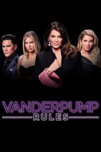Vanderpump Rules - Season 8 | Bmovies