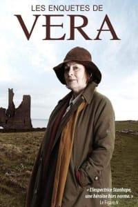 Vera - Season 10 | Bmovies