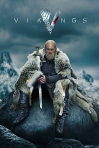 Vikings - Season 6