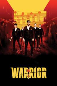 Warrior - Season 2 | Bmovies