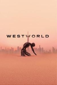 Westworld - Season 3 | Bmovies