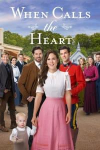 When Calls the Heart - Season 7 | Bmovies
