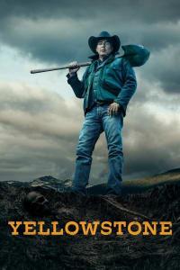 Yellowstone - Season 3 | Bmovies