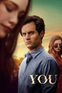 You - Season 2 | Bmovies
