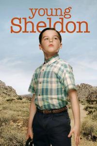Young Sheldon - Season 4 | Watch Movies Online