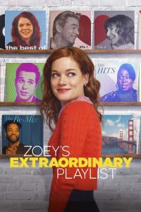Zoey's Extraordinary Playlist - Season 1 | Bmovies