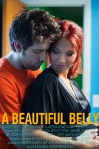 A Beautiful Belly | Bmovies