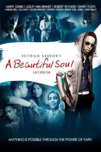 A Beautiful Soul | Bmovies