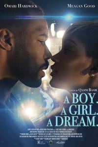 A Boy A Girl A Dream | Bmovies