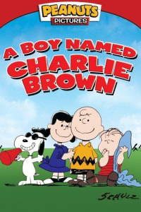A Boy Named Charlie Brown | Watch Movies Online