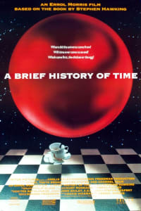 A Brief History of Time | Bmovies