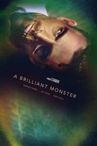 A Brilliant Monster | Bmovies