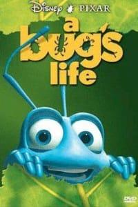 A Bugs Life   Bmovies