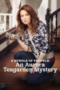 A Bundle Of Trouble An Aurora Teagarden Mystery | Bmovies