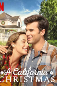 A California Christmas | Bmovies