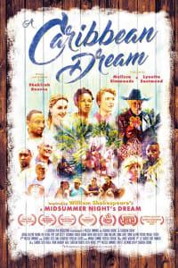 A Caribbean Dream | Bmovies