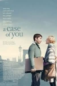 A Case Of You | Bmovies