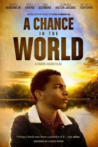 A Chance in the World | Bmovies