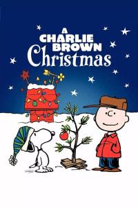 A Charlie Brown Christmas | Bmovies