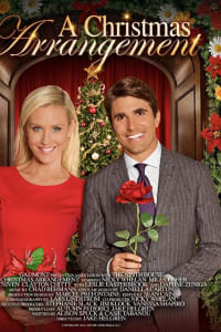 A Christmas Arrangement   Bmovies