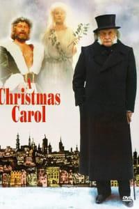 A Christmas Carol (1984) | Bmovies
