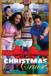 A Christmas Cruise | Watch Movies Online