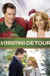 A Christmas Detour | Bmovies