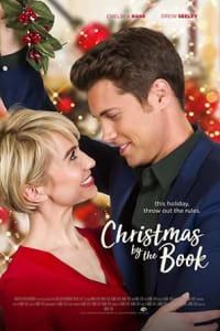 A Christmas for the Books | Bmovies