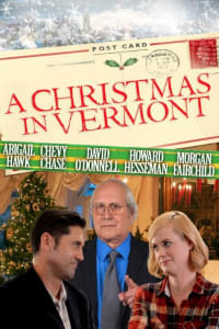 A Christmas in Vermont | Bmovies