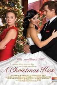 A Christmas Kiss   Bmovies
