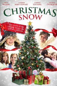 A Christmas Snow   Bmovies