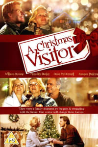 A Christmas Visitor | Bmovies