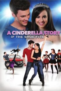 A Cinderella Story: If the Shoe Fits | Bmovies