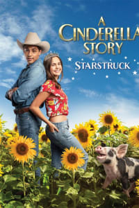 A Cinderella Story: Starstruck   Bmovies