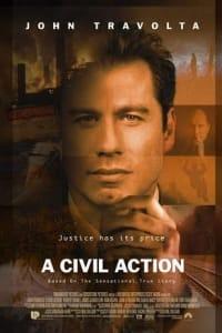 A Civil Action | Bmovies