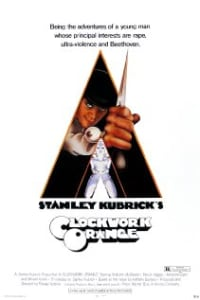 A Clockwork Orange | Bmovies