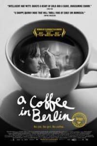 A Coffee in Berlin | Bmovies