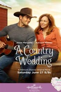 A Country Wedding | Bmovies